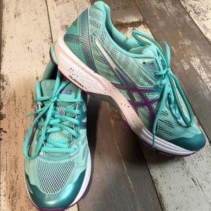 ASICS GT-1000 5 Running Shoes